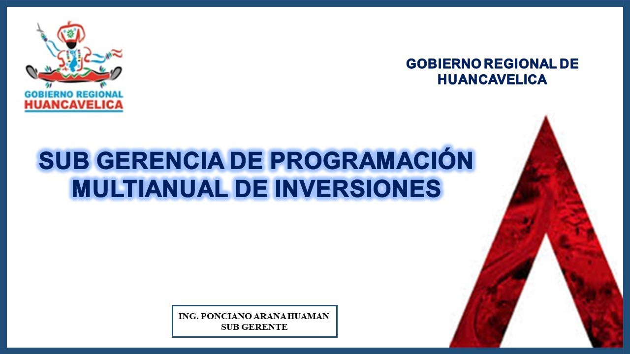 banner transferencia